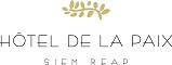 tl_files/e2m/img/content/clients/Luxury_clients/Hotel de la Paix Logo1.jpg