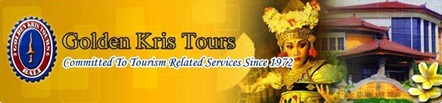 tl_files/e2m/img/content/clients/cruise_and_dmc/logo_golden_kris_tours.jpg