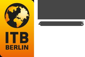 e2m-itb_logo_home-en